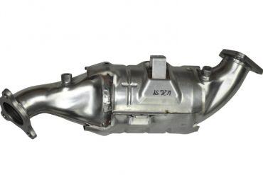 Toyota-18450-51050Catalytic Converters
