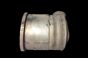 EPN A029U614 CPN 2880501