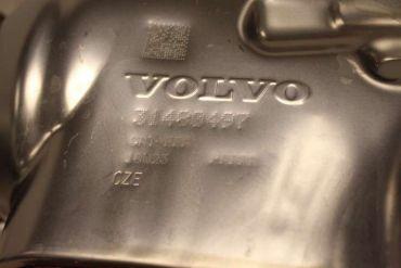 Volvo-31480497Catalytic Converters