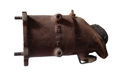 KANCIL M4