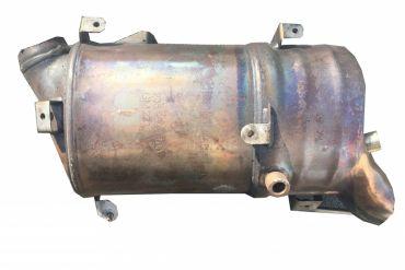 GM 221 (CERAMIC)