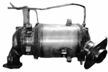 0R030 (DPF)