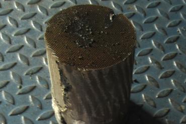 Honda-5 holes + 5 holes (1 sensor)Catalytic Converters