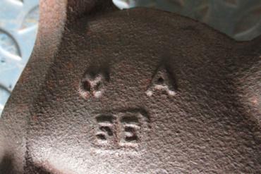 Daihatsu-MA5ECatalytic Converters
