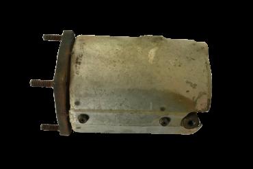 Nissan-08K5Catalytic Converters