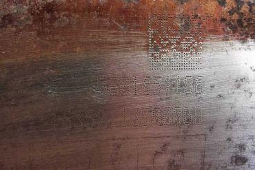 Iveco-5801651186Catalytic Converters