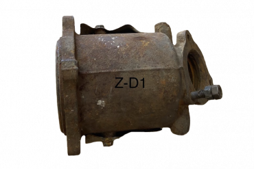 ZD1 (Small)