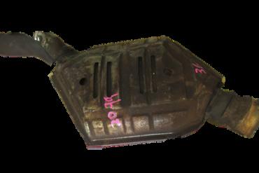 XL24 5E214 AB