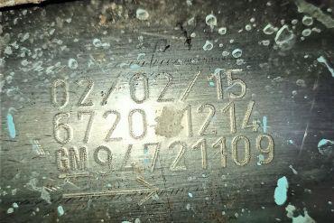 94721109