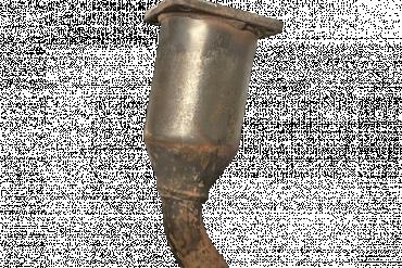 103R-007306