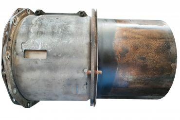 S1805E019