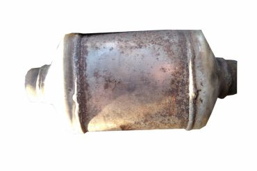 Ssangyong-24321-06630Catalytic Converters
