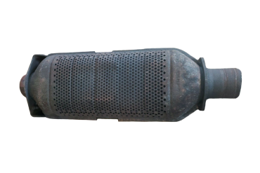 General MotorsAC25165218Catalytic Converters