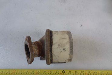 TataEngelhard270949100105Catalytic Converters