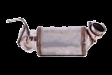 Chrysler-1052F275120310Catalytic Converters
