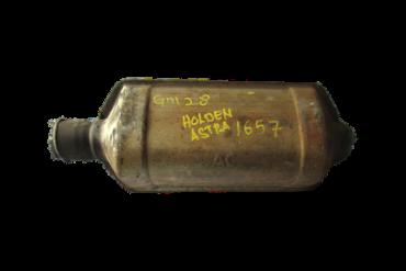 GM 28