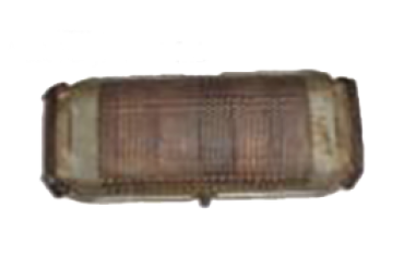 NEU06 19162