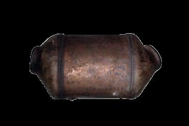 General MotorsDelphi12585308Catalytic Converters