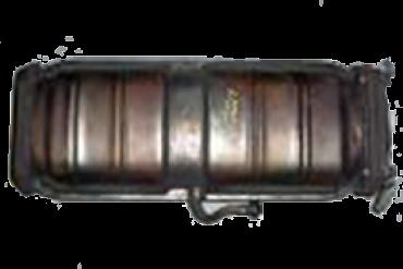 NEU00 19153