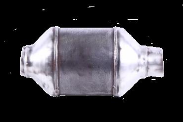 General Motors-12603930Catalytic Converters