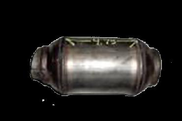 General Motors-12616047Catalytic Converters