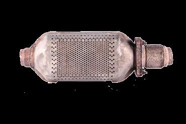 General MotorsAC25314806Catalytic Converters