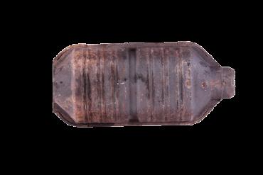 General MotorsAC25161562Catalytic Converters