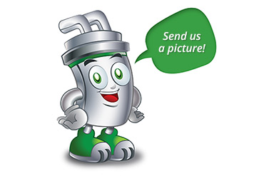 Send us a picture