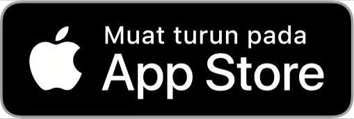 Muat turun pada App Store