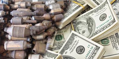 pots-cash
