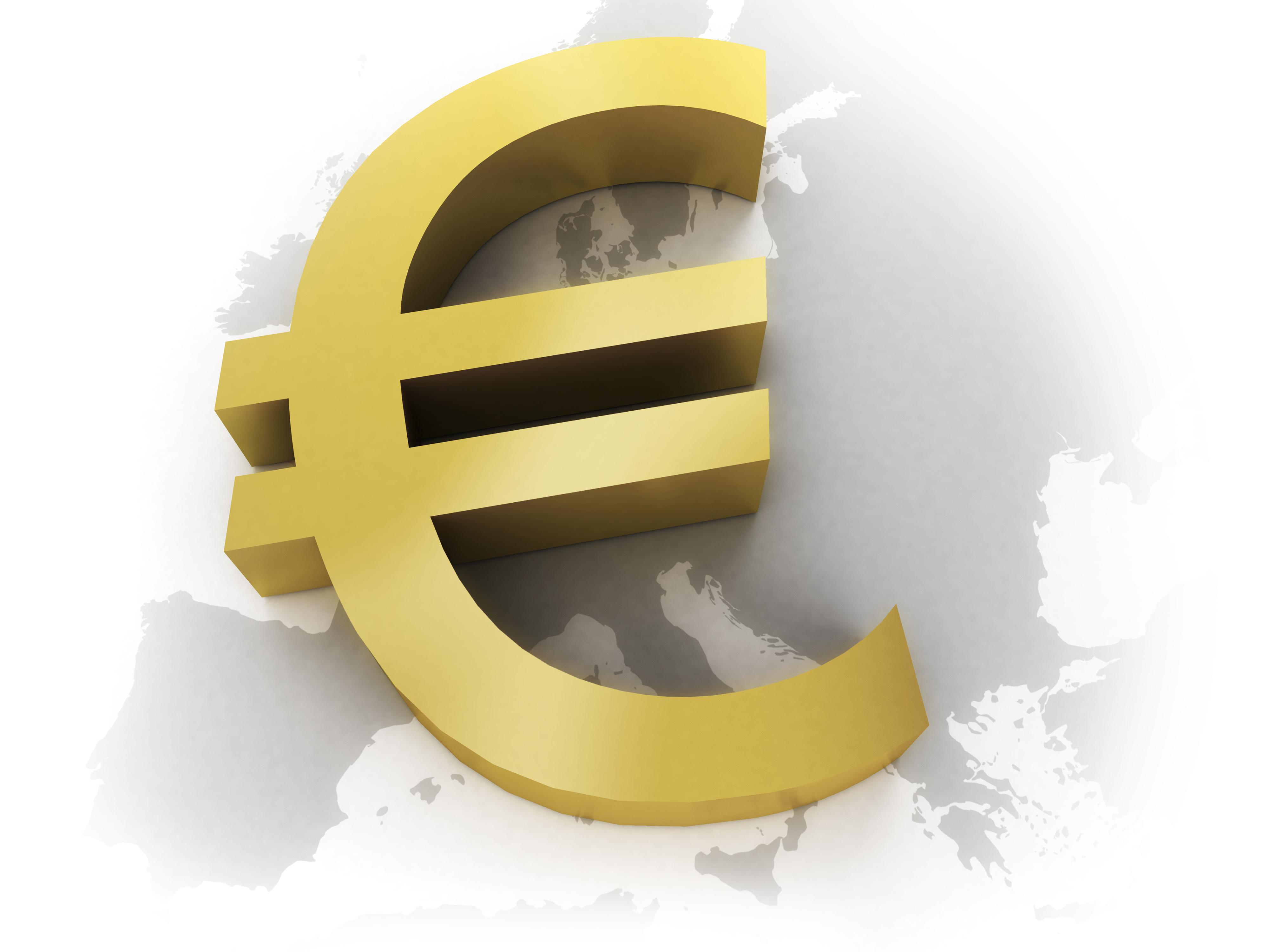 euro-paiement-ecotrade