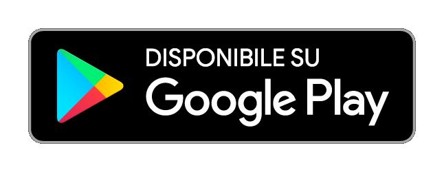 Pulsante Google Play